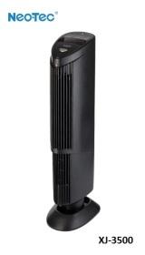 neotec-ionizador-xj-3500