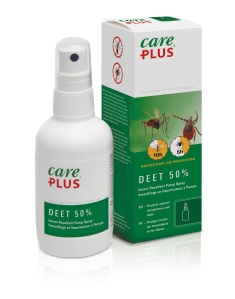 care-plus-repelente-deet
