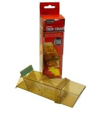 trip-trap-3